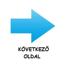 kovetkezo_oldal.jpg